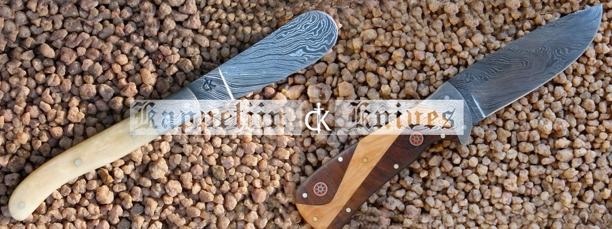 knives for sale on line