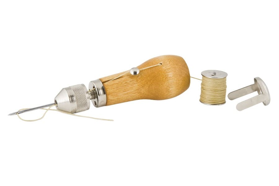 Sewing Awl South Africa Awl Tool Joahnnesburg Outdoor Gear